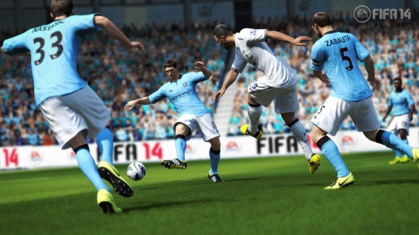 1366198284-fifa14-uk-pure-shot