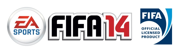 1366204053-fifa14-logo