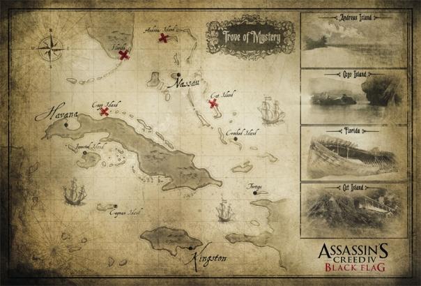 aciv-bf-map-xqcbqz