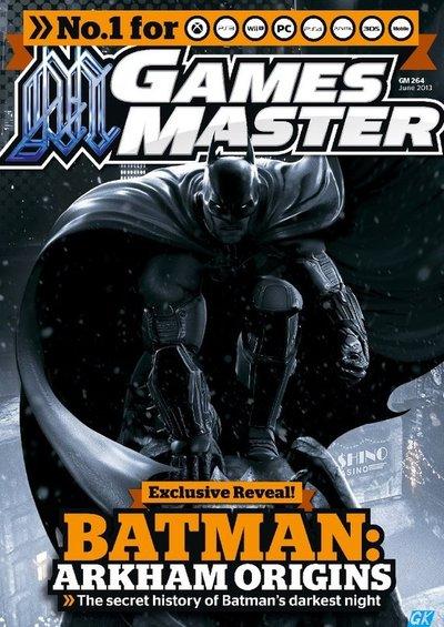 batman_arkham_origins_gamemaster