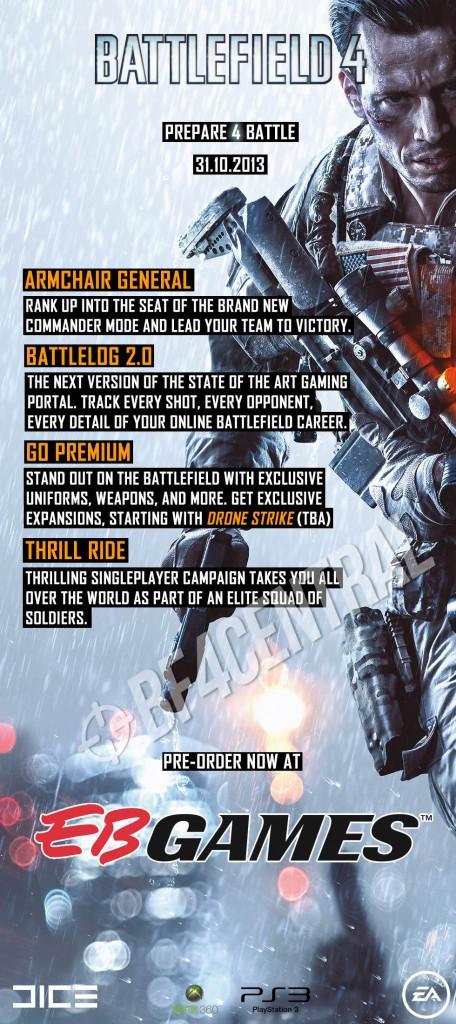 Battlefield4-INFODUMP-456x1024 (1)