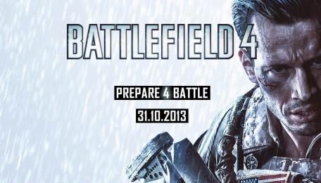 Battlefield4-INFODUMP-456x1024