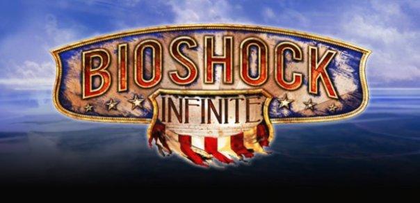 Bioshock-header