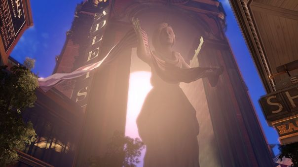 bioshockinfinite01