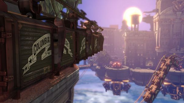 bioshockinfinite03