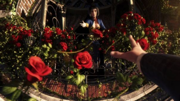 bioshockinfinite05