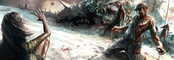 dead-island_10.04.13