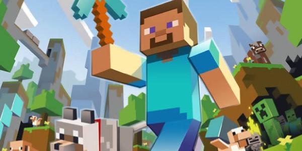 Minecraft-360-600x300