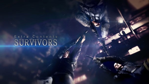 RE6_gameaddon_Survivors_Tit