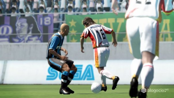 sakatsuku-lets-make-a-pro-soccer-club-playstation-3_ps-vita_173156