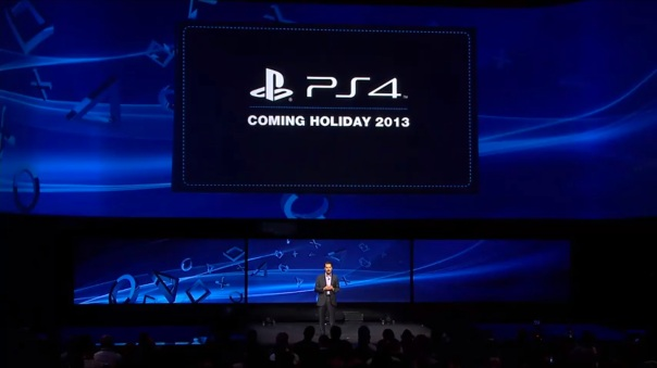 sony-ps4-playstation-4-coming-holiday-2013-001