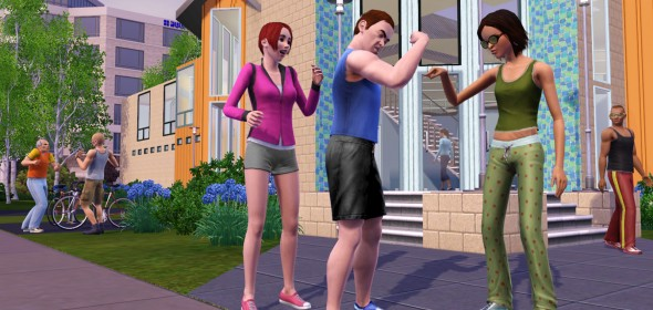 120520-the-sims-4