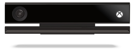 12444_xbox_one_banner_console_0988