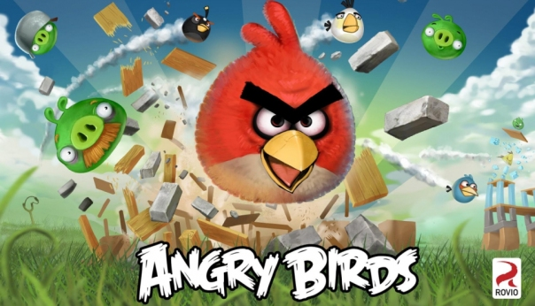 Angry-Birds-classic-pc