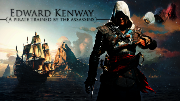 assassin_s_creed_iv_the_pirate_is_on