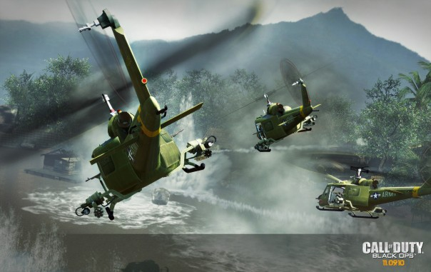 Call-of-Duty-Black-Ops_Helecopter_Screen_Shot