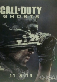 call-of-duty-ghosts-1367350100735_200x285