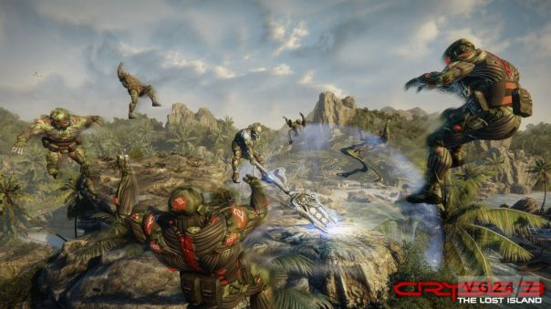 Crysis-3-the-lost-island-1