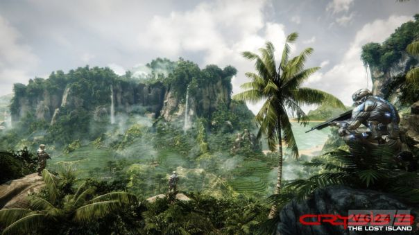 Crysis-3-the-lost-island-2