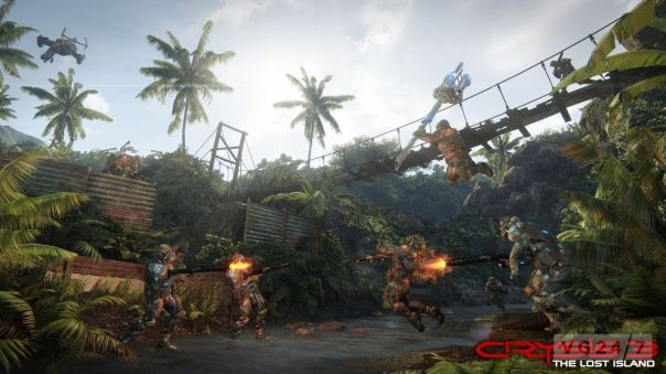 Crysis-3-the-lost-island-3