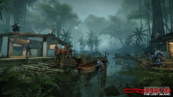 Crysis-3-the-lost-island-4
