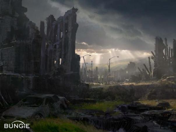 dead-zone1920