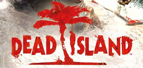 dead_island_book_200_header