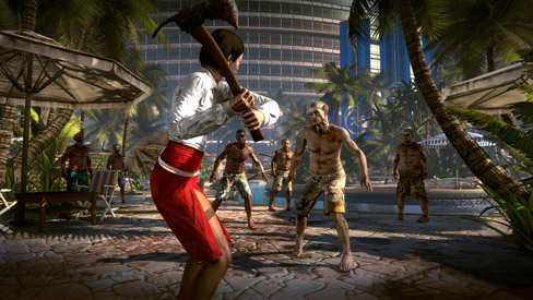 deadisland-all-all-screenshot-002