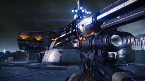 destiny-sniper