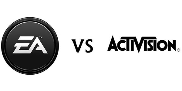 EA-VS-Activision