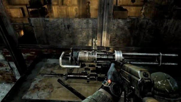 eGp3dnpxMTI=_o_metro-last-light---e3-gameplay-demo---part-1