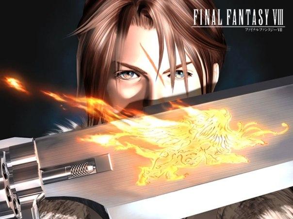 final_fantasy_viii (1)