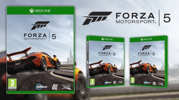 forza-motorsport-5-xbox-one-box-rt