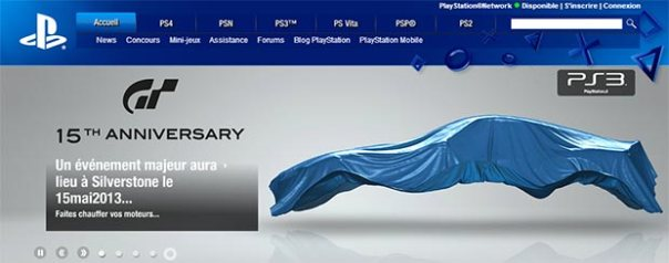 GT6-PS3