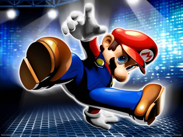 Mario-Bros-Break-Dance
