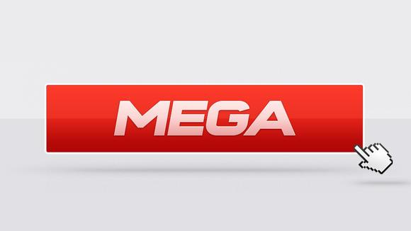 mega_logo-580-751
