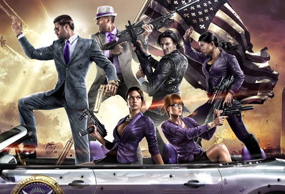 saints-row-4-key-art
