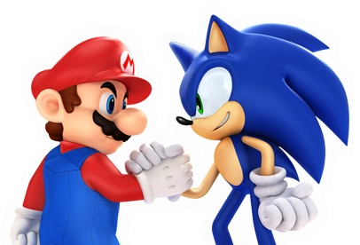 Sonic_with_mario_pose_2