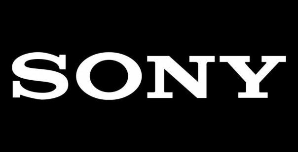 sony_logo-schwarz_20606_screen