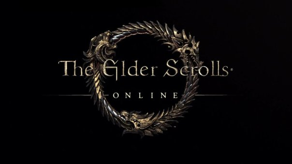 the_elder_scrolls_online_wallpaper_3
