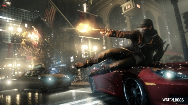 Watch-Dogs-1024x576