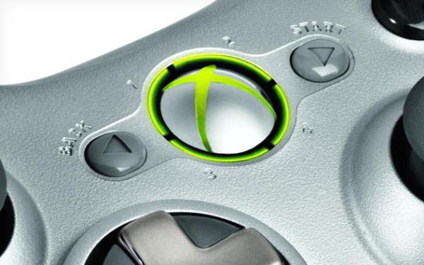 xbox-720-microsoft-imagem