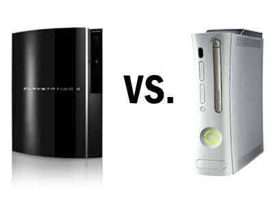 xbox-vs-playstation2