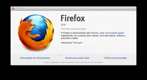 25-firefox-22
