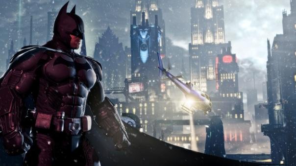 batman-arkham-origins-1369059964105_1280x720