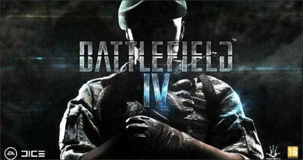 Battlefield-4-portada-660x350