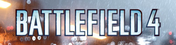 bf4-banner-718x184