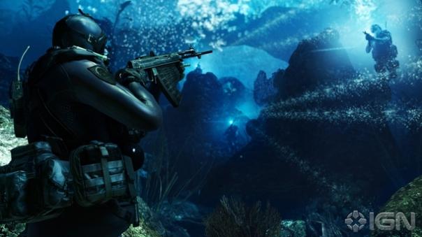 cod-ghostsunderwater-ambushjpg-50e6d4_610w