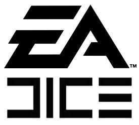 eadicebf4