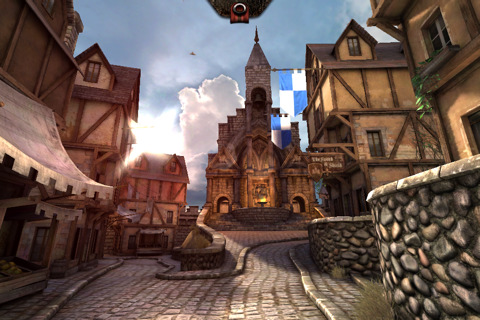 Epic_Citadel_Screenshot